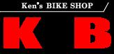 K'sB / ヤマハバイク専門店ケイズビー